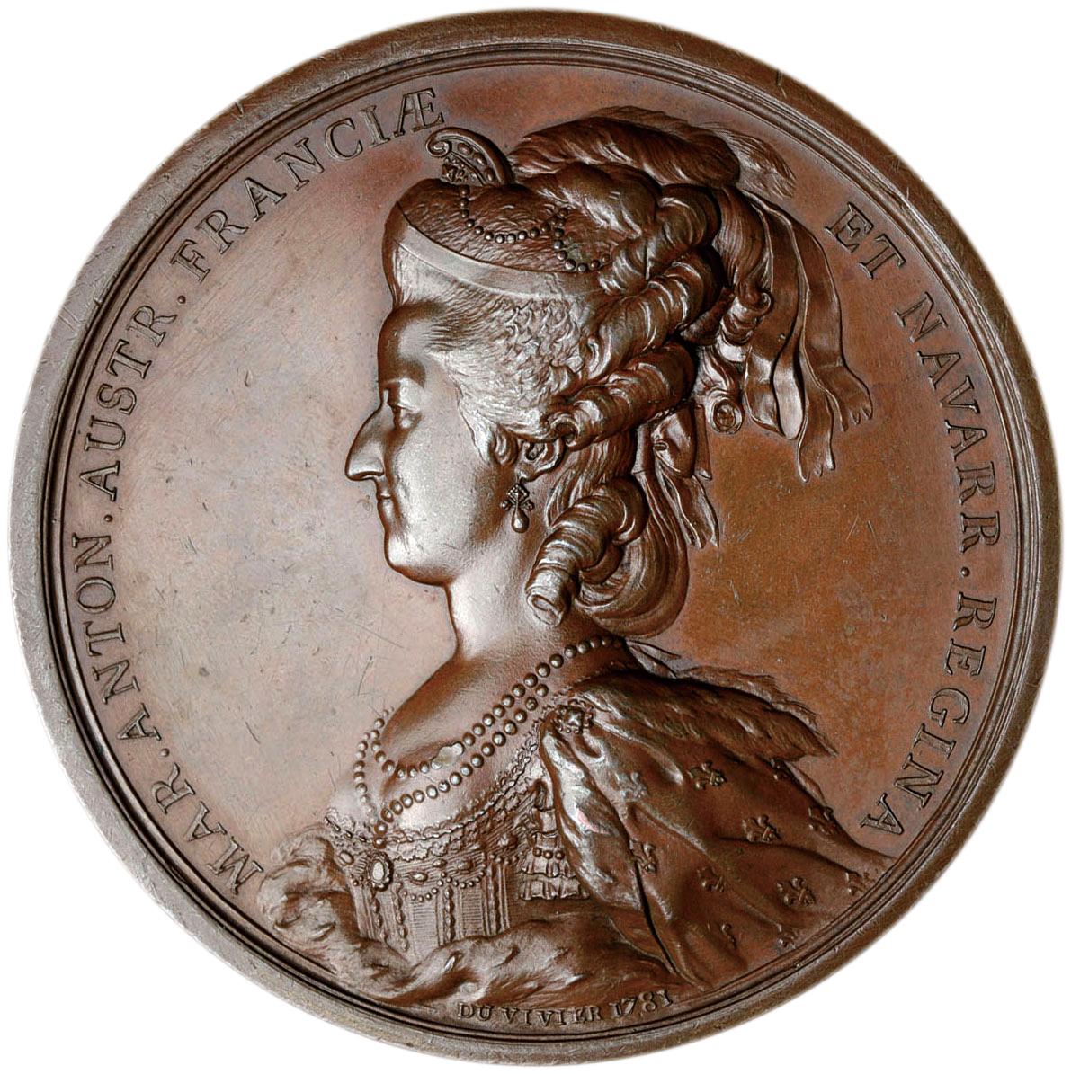 フランス FRANCE メダル Medal 1...