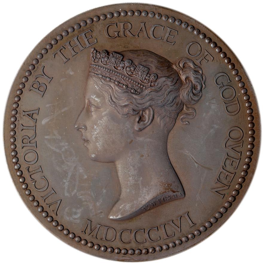 イギリス ヴィクトリア(1837-190...
